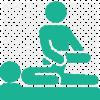 Information for caregivers